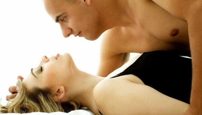 Voluntary sex causes as many vaginal injuries as rape
