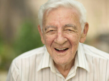 The older you become, the longer you can expect to live. If you are an 80-year-old Norwegian man now, you can expect to live on average an additional 9 years, or 10 years if you are a woman. (Photo: aastock / Shutterstock / NTB scanpix)