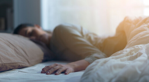Cancer drug doesn't work for chronic fatigue