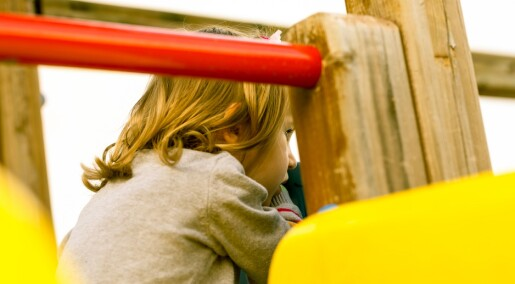Asthma or EILO: Are misdiagnosed breathing difficulties making children and adolescents less active?