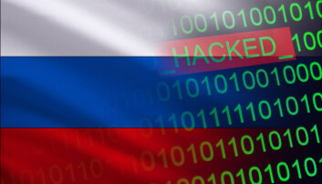 Russia is suspected of comprehensive meddling in both the elections in the USA and France. Spread of misinformation and fake news on social media may have been used to create disagreement among American and French populations. There has also been some suspicion that voting systems have been compromised. (Illustration ADragan/Shutterstock/NTB Scanpix)