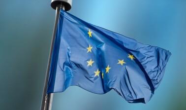 The EU-blog