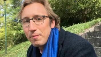 Willem van der Bilt