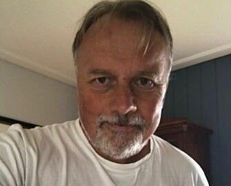 Bjørn Tore Johansen is a professor at the University of Agder.