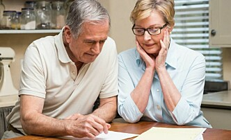Norwegians have substantial pension capital — so why should the retirement age be increased?