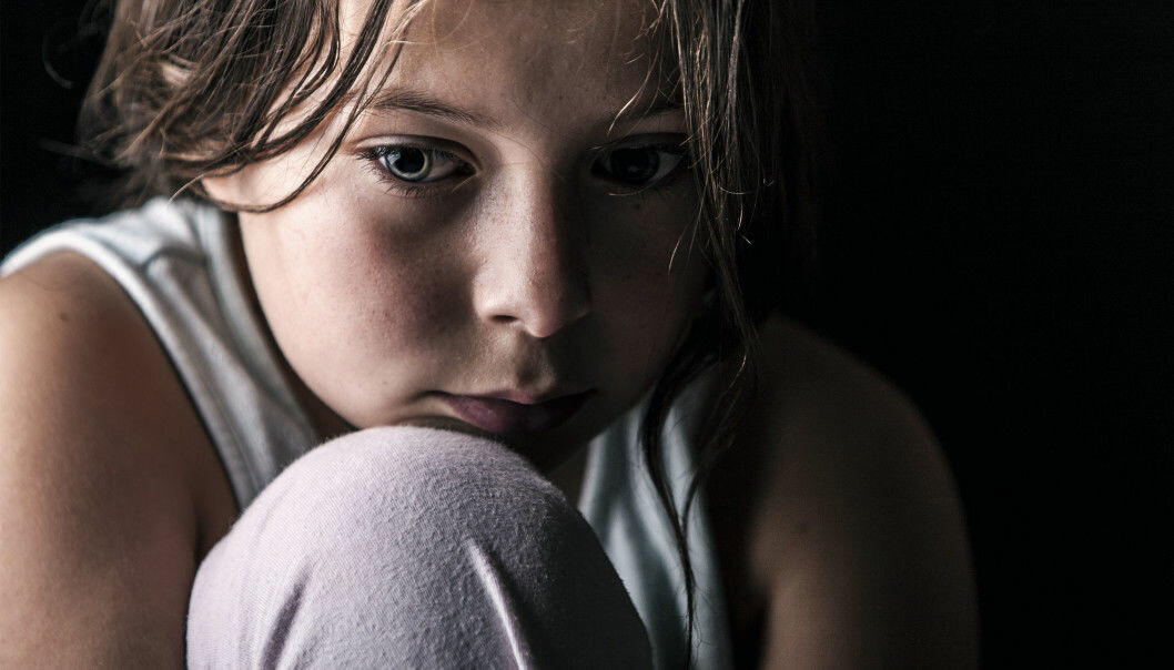 In a third of the cases where concerns about physical violence and sexual abuse have been reported, no decision is mentioned in the final report to the Child Welfare Services. Therefore, if there is a new referral about the same child, important information may have been lost along the way.