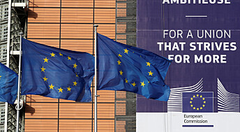 25 years with The European Economic Area: Politicians, government agencies and Norwegians in general lack knowledge about the country's agreement with the EU