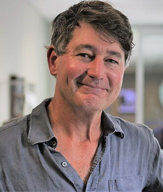 Researcher Ray Moynihan is among other things involved in organising the Preventing Overdiagnosis scientific conference, and has hosted a podcast for Cochrane Australia, called The Recommended Dose.