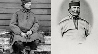 Why did some of the indigenous Sami people revolt in 1852? Two of the rebels tell their stories in a new book.