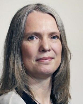 Mona Bråten has studied sexual harassment in various parts of the working life.