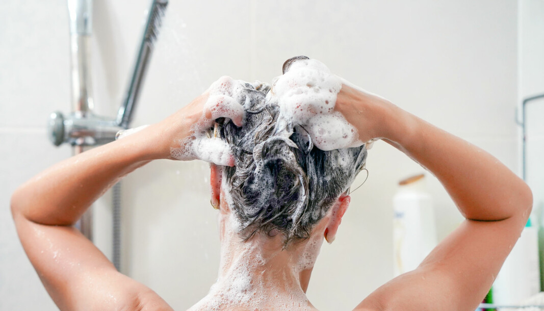 Siloxanes are important ingredients in deodorants, shampoos, skin creams and hair styling products. They can also be toxic, and damaging to the environment and living organisms like fish.