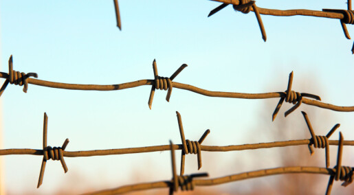 The EU and Covid-19: Overcoming the lockdown mindset on migration