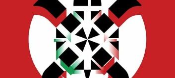 CasaPound Italia: Contemporary Extreme Right Politics