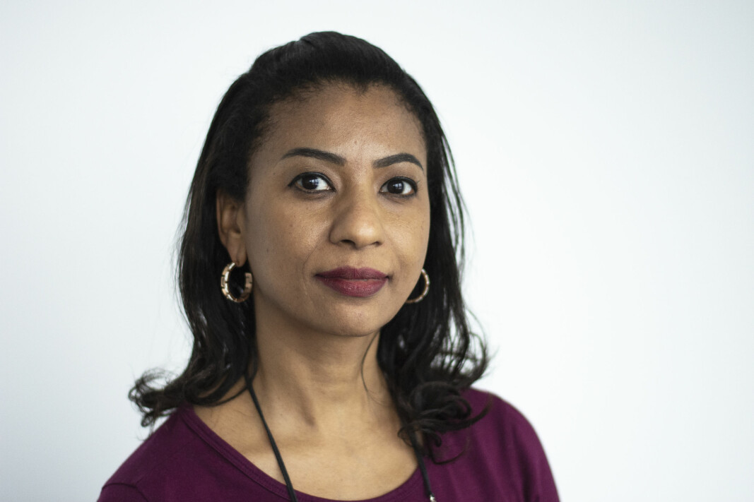 In Norway, more than 17,000 girls and women have undergone female genital cutting before moving to the country. Mai Mahgoub Ziyada, a medical doctor and researcher, has interviewed 26 of these women about their attitudes towards getting health care.