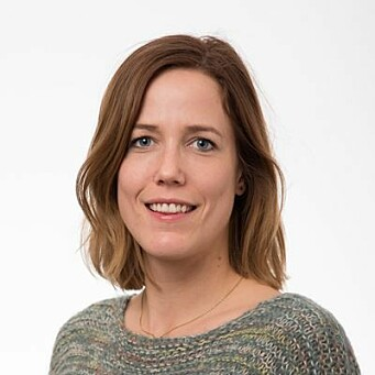 Guro Pauck Bernhardsen is a PhD candidate at the department of Sports Medicine, NIH. She finished her master degree at NIH in 2010 and has worked with Oslo Sport Federation before returning to NIH as a PhD candidate in 2014.