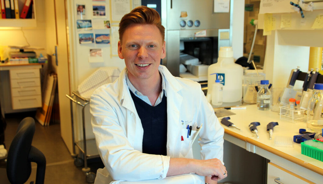 The first vaccine to reach the market will not necessarily be the best for everyone, writes professor Jan Terje Andersen. He heads the Laboratory of Adaptive Immunity and Homeostasis at the University of Oslo and Oslo University Hospital.