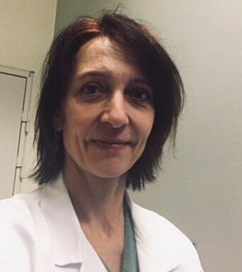 It's important to spread information about what the hymen really is, says researcher and gynaecologist Risa Lonne-Hoffmann.