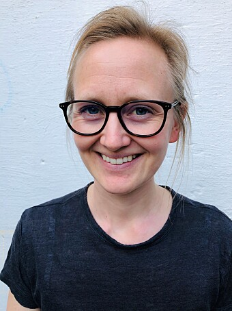 Ingvild Særvold Bruserud is a researcher and PhD candidate at the University of Bergen and the Children and Youth Clinic, Haukeland University Hospital.