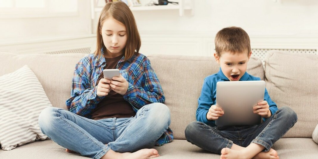 The results may reassure parents who might have been more permissive with digital gaming as they themselves try to work at home during the coronavirus pandemic.
