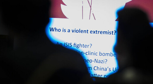 "Being labelled as ""violent extremists"": The consequences of soft repression"