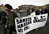 Norwegian researchers start jihad archive