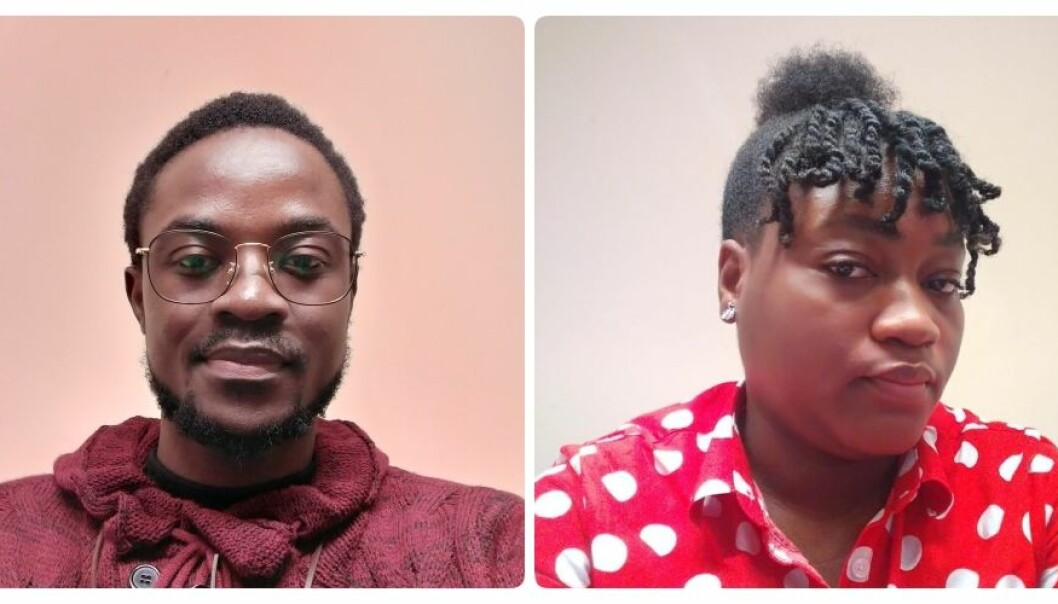 Samuel Asumadu Sarkodie and Phebe Asantewaa Owusu are both researchers at Nord University in the city of Bodø, Northern Norway.