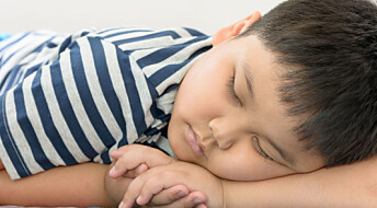 Children who got narcolepsy after the swine flu vaccine struggle with obesity and depression