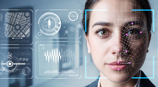 Can Artificial intelligence affect gender equality?