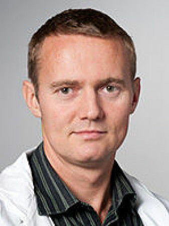 An initiative from Tom Hemming Karlsen and his colleagues at the University of Oslo (UiO) has led to the discovery of genes that are important in the development of COVID-19. The findings mean his colleagues can conduct much more focused research in the future.