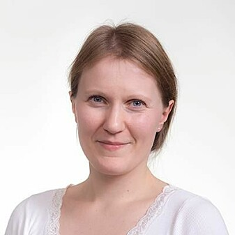 Aina Margrethe Heen Pettersen is a PhD fellow in archaeology at Norwegian University of Science and Technology (NTNU).
