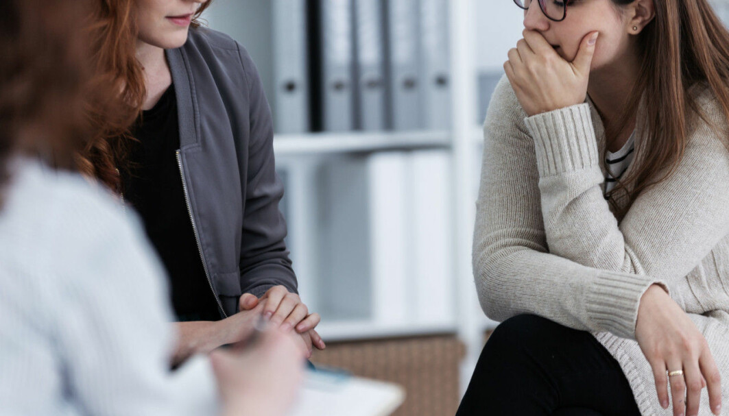 The Lightning Process course contains elements from cognitive therapy, positive psychology and stress physiology. But does it work? A new Norwegian study will attempt to find answers, but is being met with criticism.