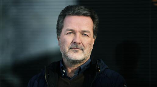 Norwegian professor received death threats from Ethiopians in exile