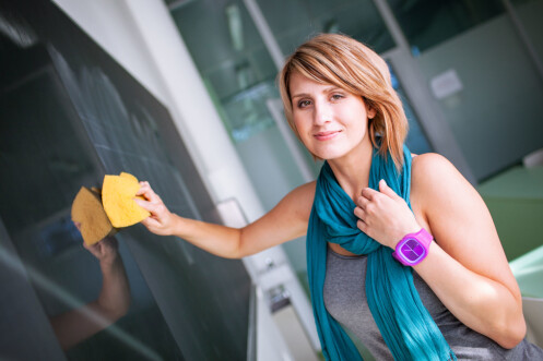 What do teachers need to feel confident about addressing sexual violence with students?