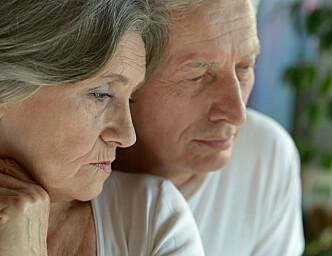 Older men don't talk enough about sex