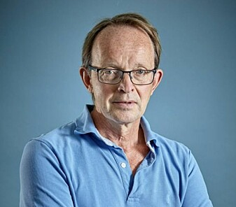 Rolf Bjerkvig is Director of the Brain Tumour Research Center at the University of Bergen, located at the Department of Biomedicine. He is director of the Oncology Department at the Luxembourg Institute of Health, and has established the NORLUX Neuro-Oncology network.