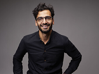 Doctor Kaveh Rashidi takes the time to tell us a little more about how light and sneezing are connected.