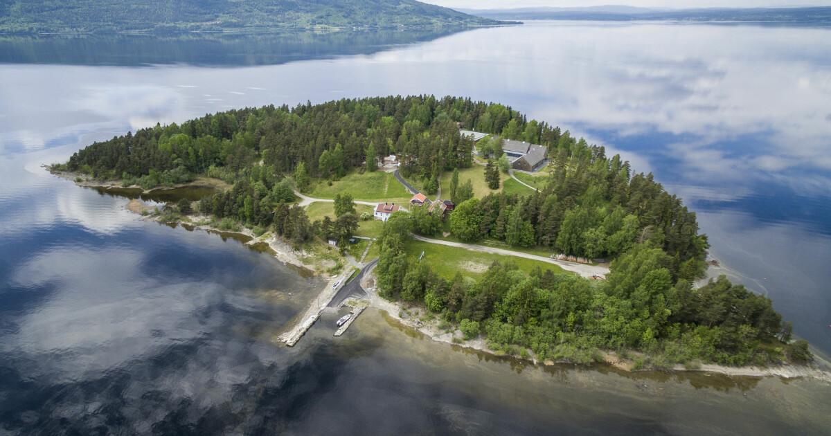 Survivors from the Utøya massacre still struggle with trauma  مجزرة أوتويا: ماذا حدث في 22 يوليو؟ 1868923