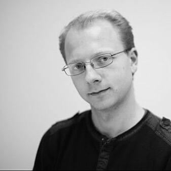 Bjørn Samset, physicist and senior researcher at the Cicero Center for International Climate Research.