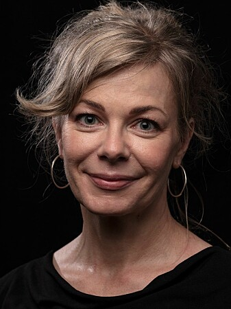 Hanna Aannestad is a researcher at the Museum of Cultural History at the University of Oslo.