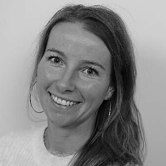 Hilde Eikemo is head of secretariat at REC Mid Norway, and was the case officer for the ME study.