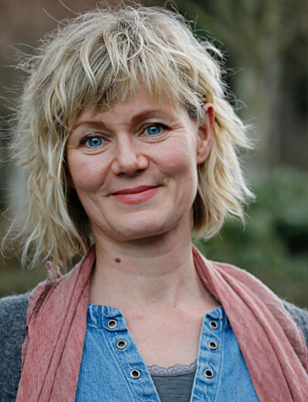 Anne Kalvig, professor at the University of Stavanger, believes a lot of people are drawn to Vikings as a reaction to the current state of crisis in the world, that people look to Vikings as a return to nature, an inspiration for more sustainable ways of living.