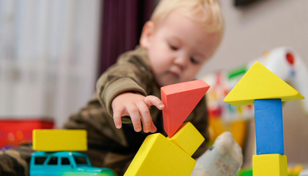 Are childcare centres good for children under the age of three? Researchers are divided on the topic. Most people agree that high-quality childcare is best for toddlers.