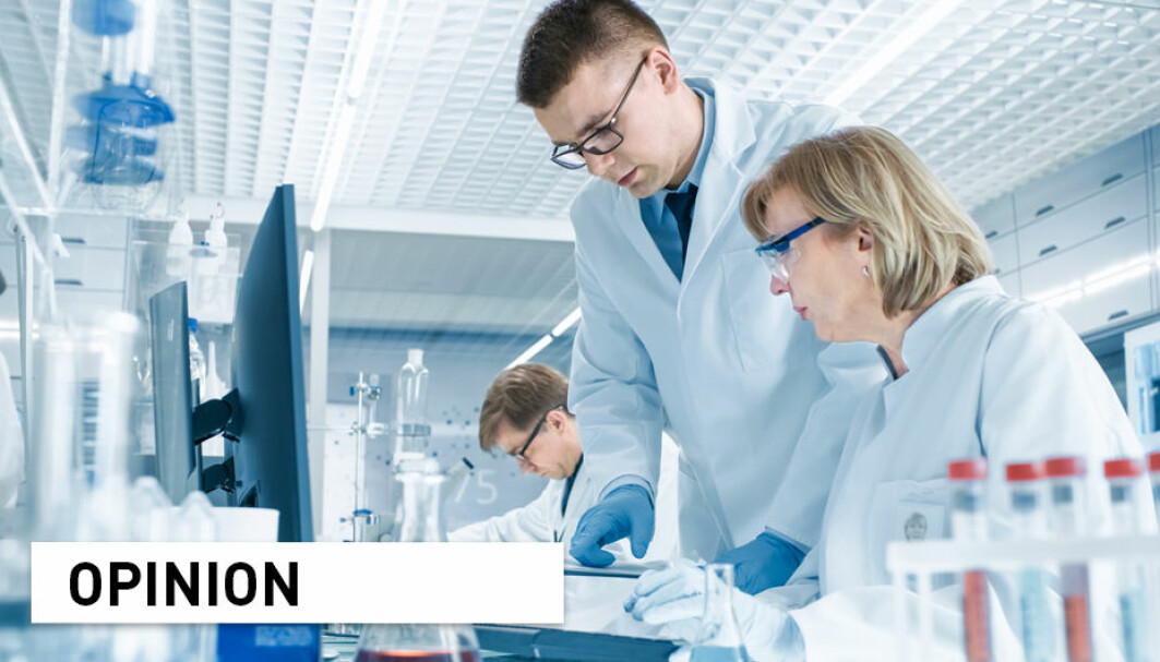 Principal investigators and sponsors of clinical trials in Norway fail to report the results of their studies, according to a new report.