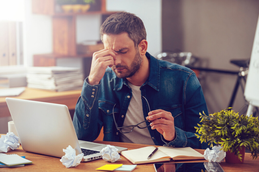 Many people with ADHD struggle to on task when the tasks are boring. They are easily distracted, forgetful, lose things and often switch from one activity to another, without accomplishing anything, according to helsenorge.no.