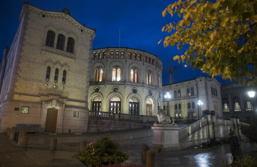 Researchers to investigate whether foreign powers attempted to influence Norway's 2021 parliamentary elections
