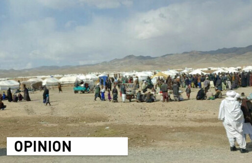 Afghanistan crisis: Is cooperation with the Taliban a recipe for disaster or a new way forward?