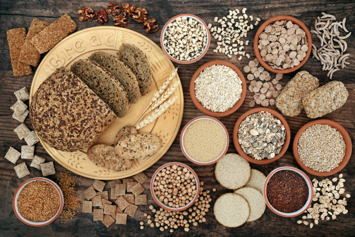 Combining legumes and grain products is a smart choice for another reason. The combination ensures that the child absorbs all the important amino acids that proteins are made of, the report says.
